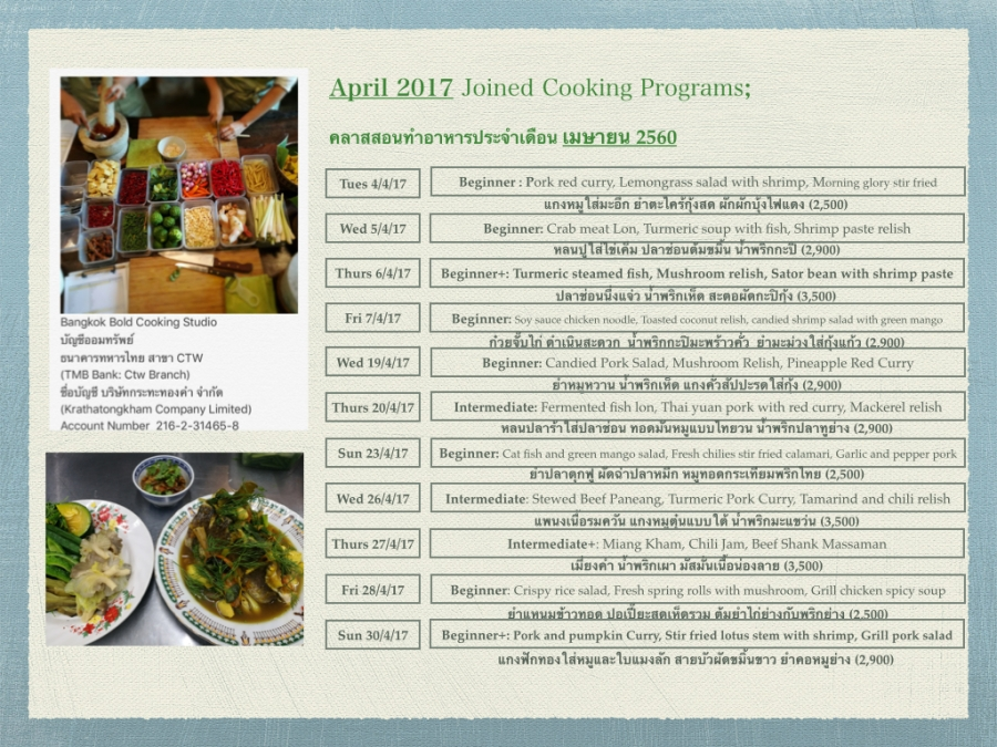 April Cooking Classes.001
